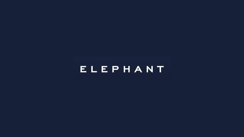 ELEPHANT AT WORK recrute un Chargée de production audiovisuelle (h/f)