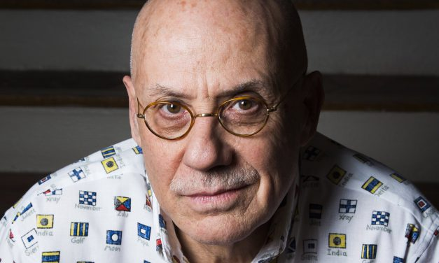 Lloyd Hopkins : le flic absolu de James Ellroy